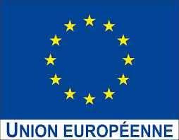 L'Union Européenne: un rêve de paix