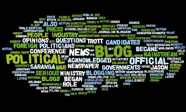 Mainstream – Ce que ce blog a apporté dans les attitudes anti-mainstream ?