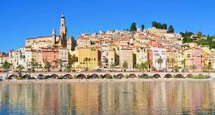 #Confinement le week-end à #Nice et en #Alpes-Maritimes : dates, durée, villes concernées... Les règles