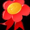 #Startup #Concours : Un concours national de création de start-ups du numérique