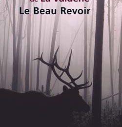 Le Beau Revoir de Guy de la Valdène