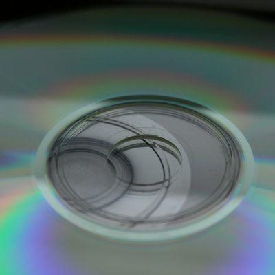 Où acheter des disques en vinyl et des CD au meilleur prix ?