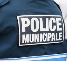 COMPTE-RENDU DE LA COMMISSION CONSULTATIVE DU 26 SEPTEMBRE 2011