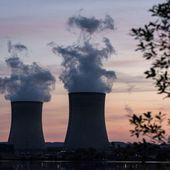 """""""Opération de démolition"""" : un documentaire d'Arte sur le nucléaire a-t-il été censuré ?"""