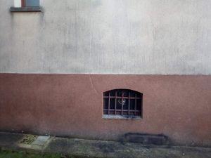 Péril imminent à Coulommiers(77)  Les locataires d'un immeuble vivent  dans l'angoisse d'un effondrement