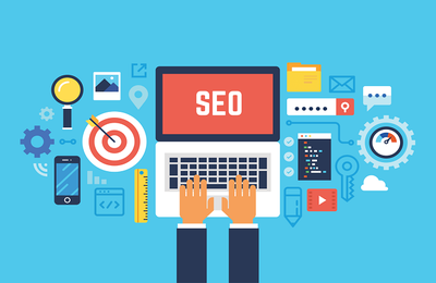 Here is What Makes Businesses Choose SEO Services