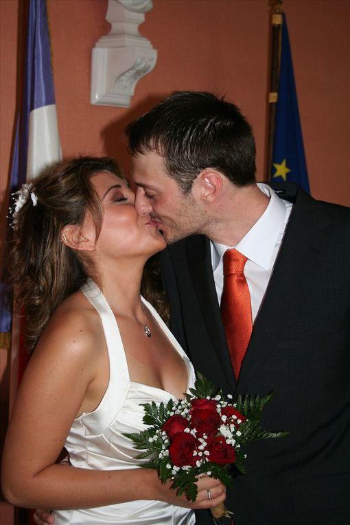 Album - mariage-de-solange-et-bastien