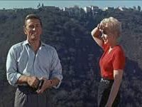 1/ Ma soeur est du tonnerre (1955)  2/ Liaisons secrètes (1960)  3/ Comment tuer votre femme (1965)