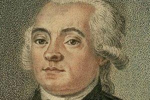 1791 : la loi Le Chapelier ou la chape de plomb sur la possibilité d'une expression syndicale