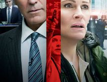 Money Monster (2016) de Jodie Foster