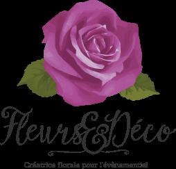Fleurs & Déco