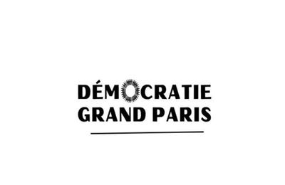 Démocratisons le Grand Paris