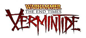 Warhammer : End Times Vermintide sur #PS4 #XboxOne