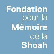 Le Service d'Aide aux Rescapés de la Shoah et Enfants Cachés par le CASIM
