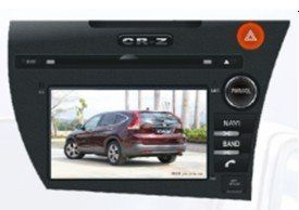 40 lcd tv | On Amazon (yes really) Pino For HONDA CR-Z RHD Right Driving HD touch screen In dash DVD Player GPS Navi System With Steering Wheel Control + Support iPod iPhone+Bluetooth+FM