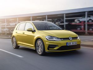 Suppression de 30 000 emplois chez Volkswagen!