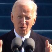 Biden orchestre avec l'Otan une dangereuse montée d'agressivité impérialiste contre la Chine