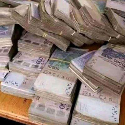 Devenir riche en 3 jours