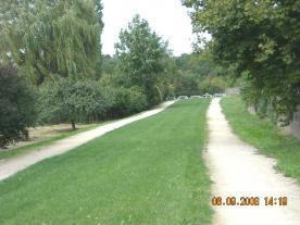 Halte au saccage environnemental en Seine-et-Marne !