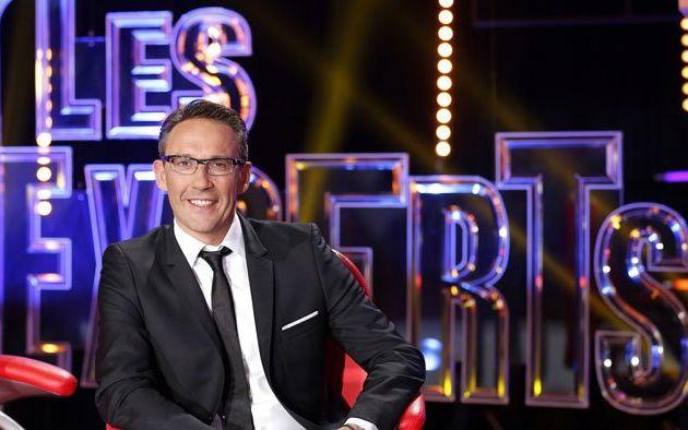 """France 2 vire Julien Courbet pour """"propos inacceptables"""""""
