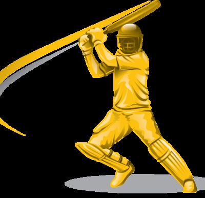 Mobile App Development For Fantasy Cricket