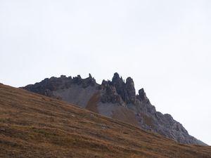 rochers de Lanserlia