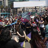 Le Chili appelle à une grève générale - Analyse communiste internationale