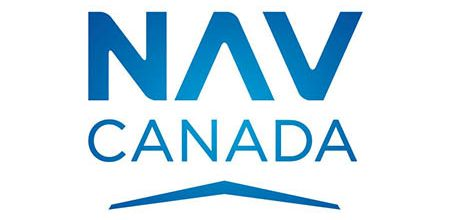 NAV CANADA launches new logo and corporate branding