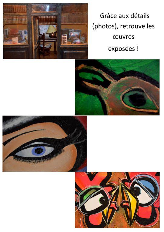 visuels ateliers
