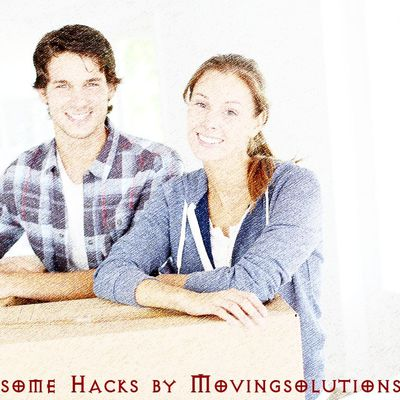 Packers and Movers Bangalore for A Total Alternative of Separation