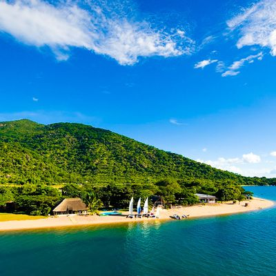 #Lifestyle • Malawi And Its Beautiful Lakes