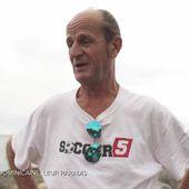 Ces Français qui ont construit leur petit coin de paradis en République Dominicaine - Sept à huit | TF1
