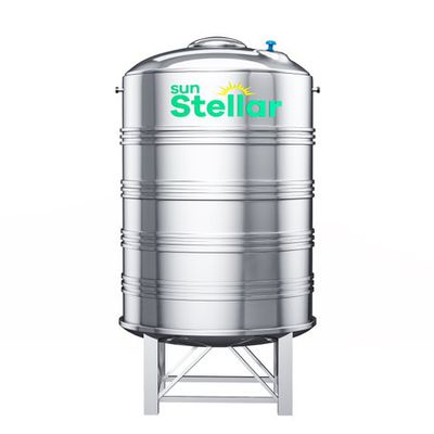 Why Prefer a Longer Quality Water Storage Tank