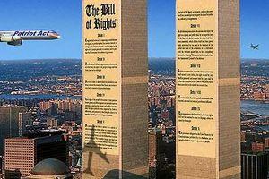 Le 11 Septembre pour les nuls