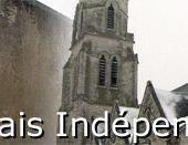 Bienvenue - Le Mirebalais Indépendant