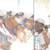 Crise post-électorale : Les victimes à Banny : « Nous ne voulons pas d'une réconciliation de façade »