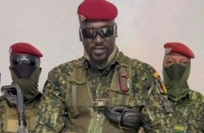 L'Afrique des coups d'Etat dont le dernier survenu en Guinée-Conakry: Encore un «Saint»-Maléfique ou Sauveur-Libérateur au pouvoir