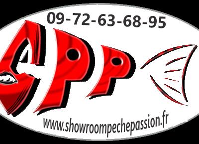 Nouveau Ishop pour les fans de pêche en kayak et du bord!!