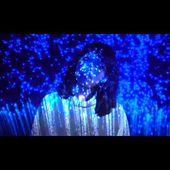 PENDENTIF - Vertige Exhaussé (Official Video)
