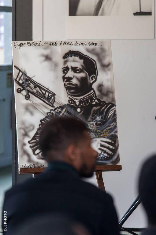 COLLOQUE INTERNATIONAL: LA FABRIQUE DES CATÉGORIES RACIALES ET LEURS USAGES DEPUIS L'EPOQUE MODERNE