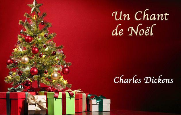 Un Chant de Noël - 20
