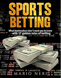 Sports Betting Tips Supplementations You A Winner