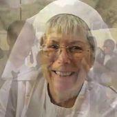 Cinq jours à Lourdes pour se découvrir frères et soeurs juillet 2012