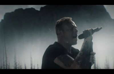Nouveau clip de ARCHITECTS Hereafter