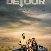 Détour (2017) de Christopher Smith - Selenie