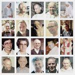 Les 19 martyrs d'Algérie béatifiés à Oran le 8 décembre 2018