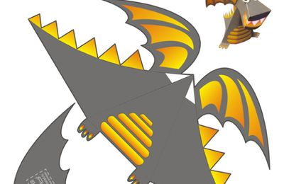Prochaine update: Dragon niveau 5