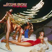 The Ritchie Family: albums, songs, playlists | Listen on Deezer