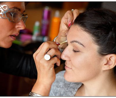 MAQUILLAGE  CAEN MAKE UP FOR EVER A DOMICILE  TEL 0613344433 ,Maquillage contouring  CAEN, Maquillage marie CAEN ,Maquillage soirée CAEN,
