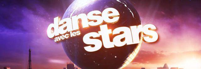 """Une date de la tournée """"Danse avec les stars"""" diffusée en direct ce soir sur TF1"""